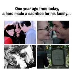 Neal will always be a hero in our hearts. #WeLoveBaelfire A Candle for Baelfire #NealsTallahassee