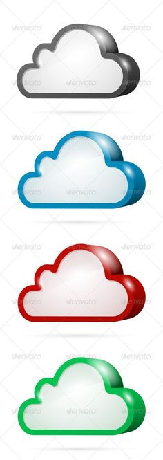 Cool Network Security 2017: Cloud Computing Symbol Set... Fonts-logos-icons Check more at http://homesecuritymonitoring.top/blog/review/network-security-2017-cloud-computing-symbol-set-fonts-logos-icons/