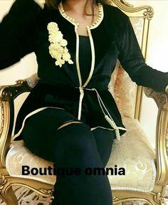 Morrocan Kaftan, Kaftan Abaya, Oriental Fashion, Caftans, Couture, Traditional Dresses, Evening Dresses, Fashion Looks, Womens Fashion