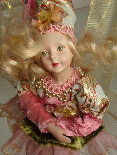 boneca.