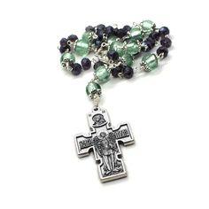 The Good Catholic, Catholic Gifts, Tattoos, Etsy, Jewelry, Tatuajes, Jewlery, Jewerly, Tattoo