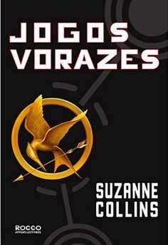 Numa nação chamada Panem, jovens de 12 a 18 anos são selecionados para lutar até a morte nos chamados Jogos vorazes. Katniss Everdeen s...