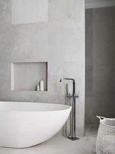 ideas design interior classic colour for 2019
