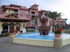 Wyndham Bonnet Creek Lake Buena Vista Vacation Rental - VRBO 362944 - 2 BR Central-Disney-Orlando Area Condo in FL, Wyndham Bonnet Creek 2 Bedroom Sleeps 8 $ 799-1099 Per wk