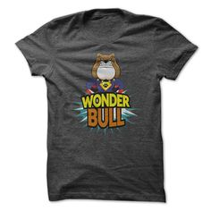 WonderBullWonderBullbulldog, english bulldog, british bulldog, dog, pet, flowers, puppy, beart, snore, fart,