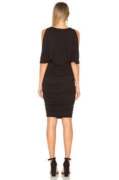 Bailey 44 Advance Dress en Negro | REVOLVE