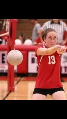 Volleyball Humour El Humor Funny Things Funny Stuff Funny Moments Awkward
