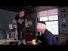 Justin Bieber funny moments 2012. 9 minutes, totally worth it. i love my bebe.
