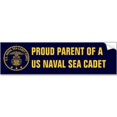us navy sea cadets decal - Google Search