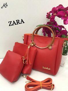 Bags Handbags Lv Hand Purses Bag Totes