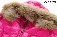 7ae69711b80a 20 Best Cheap Discounts Women Moncler collection Wholesale Women AAA ...