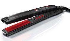 placa de indreptat parul Valera 100.01 Swiss'X Digital Straightener, Modern, Hair, Beauty, Licence Plates, Whoville Hair, Beauty Illustration, California Hair