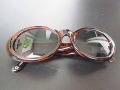 1 moderne Sonnenbrille Brille neu Nr.179 Retro
