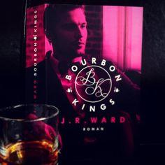 """Konnte nicht widerstehen, als ich gestern über dieses Buch stolperte. 😃 jetzt freue ich mich…"""""""