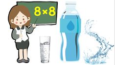 how much water should i drink to lose weight Weight Loss Water, Disney Characters, Fictional Characters, Lose Weight, Family Guy, Disney Princess, Drinks, Drinking, Beverages