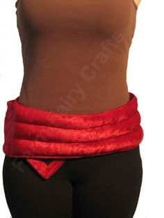 Hey, I found this really awesome Etsy listing at https://www.etsy.com/listing/188400128/velcro-heating-pad-removable-washable
