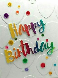 Happy Birthday Wishes, Quotes & Messages Collection 2020 ~ happy birthday images Happy Birthday Wishes Messages, Happy Birthday Man, Happy Birthday Wishes Images, Happy Birthday Celebration, Happy Birthday Flower, Birthday Blessings, Happy Birthday Pictures, Happy Birthday Greetings, Sister Birthday