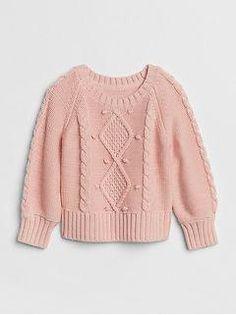 Toddler Girls' Activewear: knit pants, leggings, hoodies at babyGap Toddler Fall Outfits Girl, Girls Fall Outfits, Toddler Boy Fashion, Toddler Girl Style, Toddler Girls, Baby Girls, Baby Boy Leggings, Little Girl Leggings, Grey Leggings