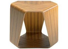 stool /taburete_Tendo Furniture Competition_2008
