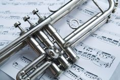 """""""Music is to the brain as physical exercise is to the human body."""" 11 Facts About Music Education"""