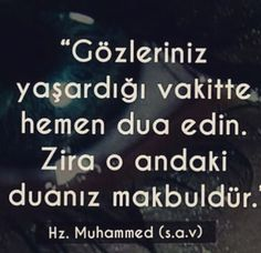Muhammed Sav, Good Sentences, Sufi, Quotes About God, Islamic Quotes, Ramadan, Instagram Story, Allah, Meant To Be