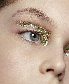Who To Follow On Instagram: The Magazines #GlitterFashion