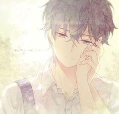/Yoshida Haru/#1433167 - Zerochan