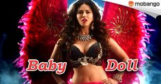 Latest and Sizzling videos of Desi Baby Doll! Watch now!! http://www.mobango.com/babydoll/?cid=1872638&sid=121&catid=20&type=special&track=Q148X2017