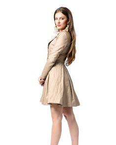 Completează-ți ținuta cu un pardesiu 😃  www.shop.urmaboutique.ro  #urmafashion #urmaboutique #pretaporterdeneuitat #weloveurma #pardesiu… High Neck Dress, Spring Summer, Instagram, Dresses, Fashion, Turtleneck Dress, Vestidos, Moda, Fashion Styles