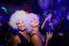 #housemusic Miami Music Week at BASEMENT Miami Recap: All Your Favorite DJs and Their Friends Made Basement Yet Again The Club To Groove at…