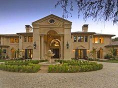 luxury mansions - Google 검색