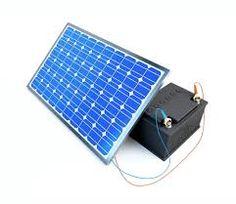 Solar Panel,   https://typesofsolarpanel.wordpress.com/    Solar Panels,Solar Panel,Solar Panels For Home,Solar Panels For Your Home,Home Solar Panels