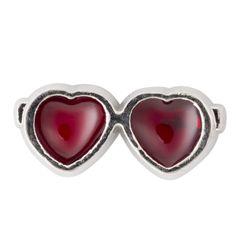Charms Pippa&Jean. #pulsera #collar #piedras #joya #bisuteria #regalo #modaniña #accesorios #niña #shoponline #moda #oro #plata