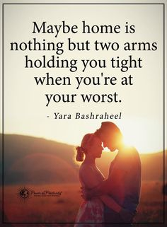 6 Things That Happen When You Meet Your Twin Flame Good Quotes, Advice Quotes, Awesome Quotes, Uplifting Quotes, Motivational Quotes, Inspirational Quotes, Relationship Quotes, Life Quotes, Relationships