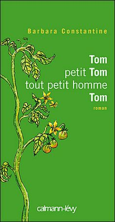 Buy Tom petit Tom tout petit hommeTom by Barbara Constantine and Read this Book on Kobo's Free Apps. Discover Kobo's Vast Collection of Ebooks and Audiobooks Today - Over 4 Million Titles! I Love Reading, Lus, Lectures, Audiobooks, This Book, Passion, My Love, Memes, Books Online
