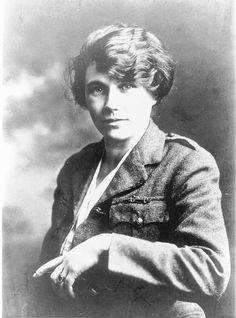 Mary Gibney who fought in the GPO Irish American, American Girl, Irish Independence, Die Revolution, Easter Rising, Irish News, Erin Go Bragh, Michael Collins, Brave Women