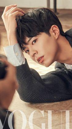 Korean Face, Korean Men, Asian Actors, Korean Actors, Park Bo Gum Moonlight, Park Bo Gum Wallpaper, Park Go Bum, Hallyu Star, Fluffy Hair