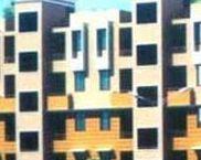Vision One Faridabad