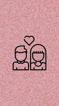 N I K O L K A's media statistics and analytics Instagram Blog, Instagram Storie, Pink Instagram, Instagram Frame, Instagram Story Template, Instagram Story Ideas, Instagram Design, Cute Wallpaper Backgrounds, Love Wallpaper