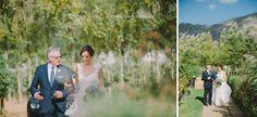 Sabrina & Costi :: Holden Manz Wine Estate | Charlene Schreuder Photography