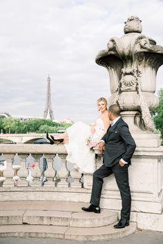 Elopement day in Paris Eiffel, Paris Photos, Louvre, Photoshoot, Day, Photo Shoot, Photography