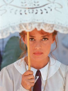 French Actress Jeanne Moreau Google Image Result for http://imagecache6.allposters.com/LRG//27/2758/PK6TD00Z.jpg