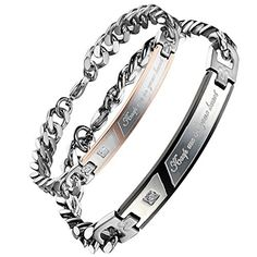 Adjustable Wedding Engagement Valentine Anniversary Wrist Bracelet Flongo Link Bracelet Womens Girl Stainless Steel Dual Heart Anklet Link Bracelet