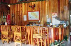 Hotel Las Orquideas #CostaRica | monteverdetours.com