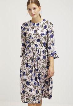 Mis compras de moda de este otoño y porqué estoy encantada con ellas