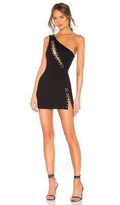 Shop a great selection of Delacey Mini Dress h:ours - women fashion dresses. Find new offer and Similar products for Delacey Mini Dress h:ours - women fashion dresses. Tight Dresses, Sexy Dresses, Short Dresses, Fashion Dresses, Mini Dresses, Cute Dresses, Red Satin Dress Short, Mode Outfits, Look Cool