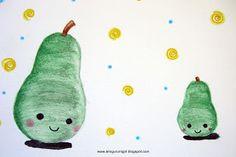 pears+blog.jpg (320×214)
