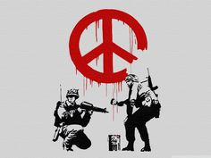 Banksy Graffiti Street Art Silk Fabric Poster inches Artwork Print Pictures For Room Wall Decoration 003 Banksy Graffiti, Bansky, Banksy Prints, Banksy Canvas, Peace Poster, Thing 1, Sign Printing, Street Artists, Urban Art