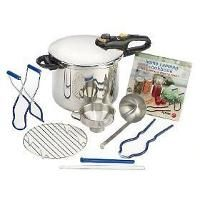 Pressure Canning Sale, Up To 70% Off Pressure Canning , Compare and save - compare99.com