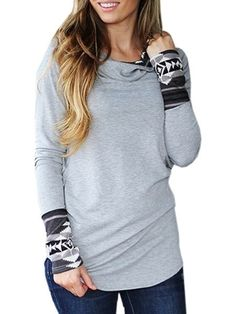 Excellent Hooded Assorted Colors Hoodies #ClothingOnline #PlusSizeWomensClothing #CheapClothing #FashionClothing #womenswear #sexydress #womensdress #womenfashioncasual #womensfashionforwork #fashion #womensfashionwinter